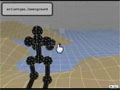 YouTube - Homebrew Showcase (December 2011)