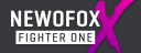 Newofox icon.png