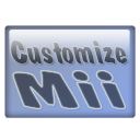 CustomizeMii Icon.png
