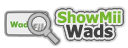 File:Showmiiwads.png