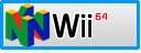 Wii64icon.png