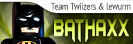 bathaxx icon