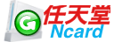 NCard icon.png