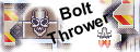 BoltThrowerIcon.png