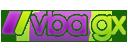File:Vbagx-logo.png