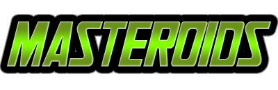 Masteroids icon 400.png