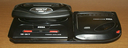 Genesis-with-sega-cd-and-32x.PNG