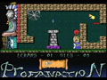 YouTube - Homebrew Showcase (December 2010)