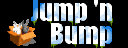 Jumpnbumpicon.png