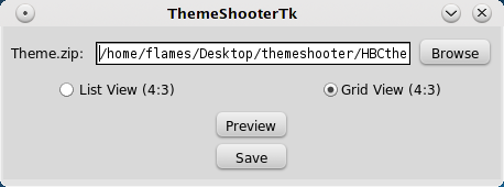 ThemeShooterTk-default.png