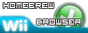 Homebrew browser.png