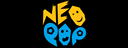 Neopopicon.png