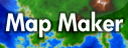 Map Maker Icon.png