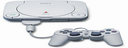 Psone.PNG