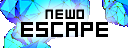 NewoEscape Icon.png