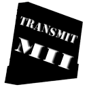 File:TransmitMii_Icon.png