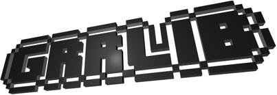 http://wiibrew.org/w/images/c/c8/GRRLIB_GX_Logo.png