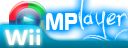 Mplayer.png