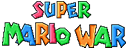 SMW-Wii.png