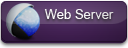 Icon WebServer.png