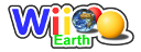 Wiiearth Icon.png