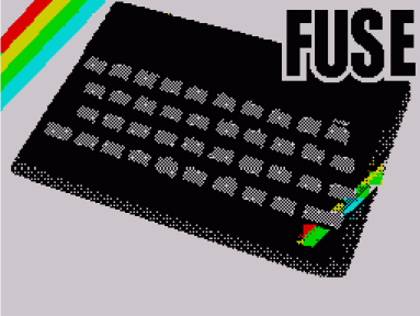 FuseScr1.png