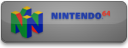 Icon Wii64.png