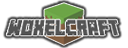WoxelCraft icon.png