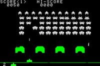 Space Invaders 1978.jpg
