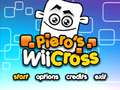 Featured pieros wiicross.png