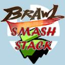 Smashstack.png