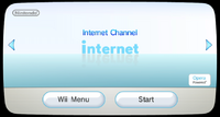Internetchannel.png