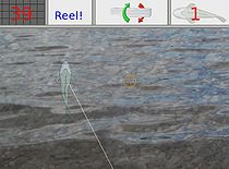 Bow-fishing-action.jpg