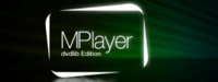 Mplayer-dvdlib-ed.png