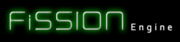 FissionLogo.png
