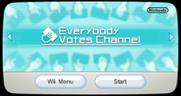 Everybodyvotes.png