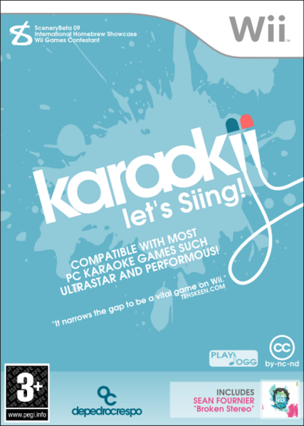 File:Karaokii-cover.png