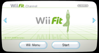 Wiifitchannel.png