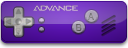 Icon Advance.png
