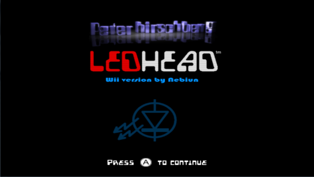 LedHeadcover.png