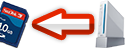 SaveEx icon arn.png