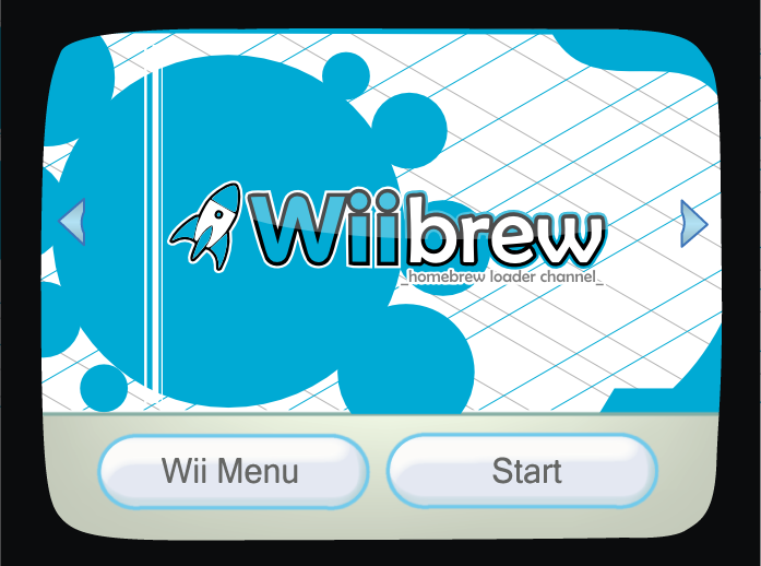 Wiibrewchannel43.png
