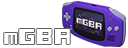 MGBA-icon.png
