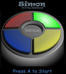 Simon-picture-small.jpg