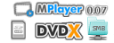 Mplayer dvd+sdhc+SMB.PNG