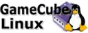 Gc-linux icon fixed arn.png