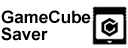 Gamecube saver icon.png