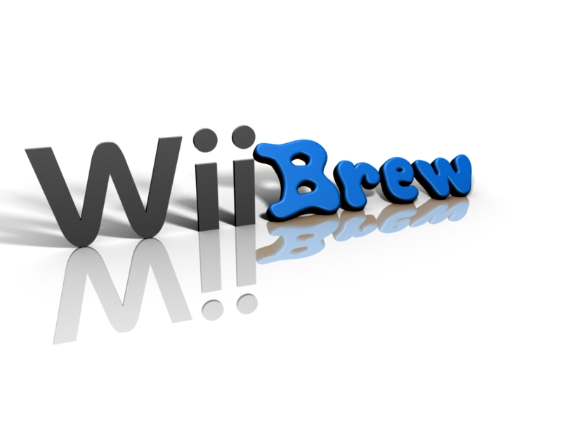 WiiBrew-amoose136.jpg