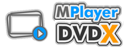 Mplayer DVDX.PNG