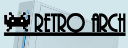 Retroarch icon.png